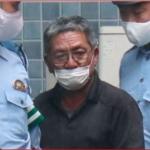 千葉県八街市でトラック事故を起こした犯人は梅澤洋(60)普段から飲酒運転をしていた!